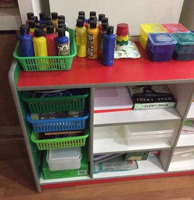 Art & Craft supplies-min