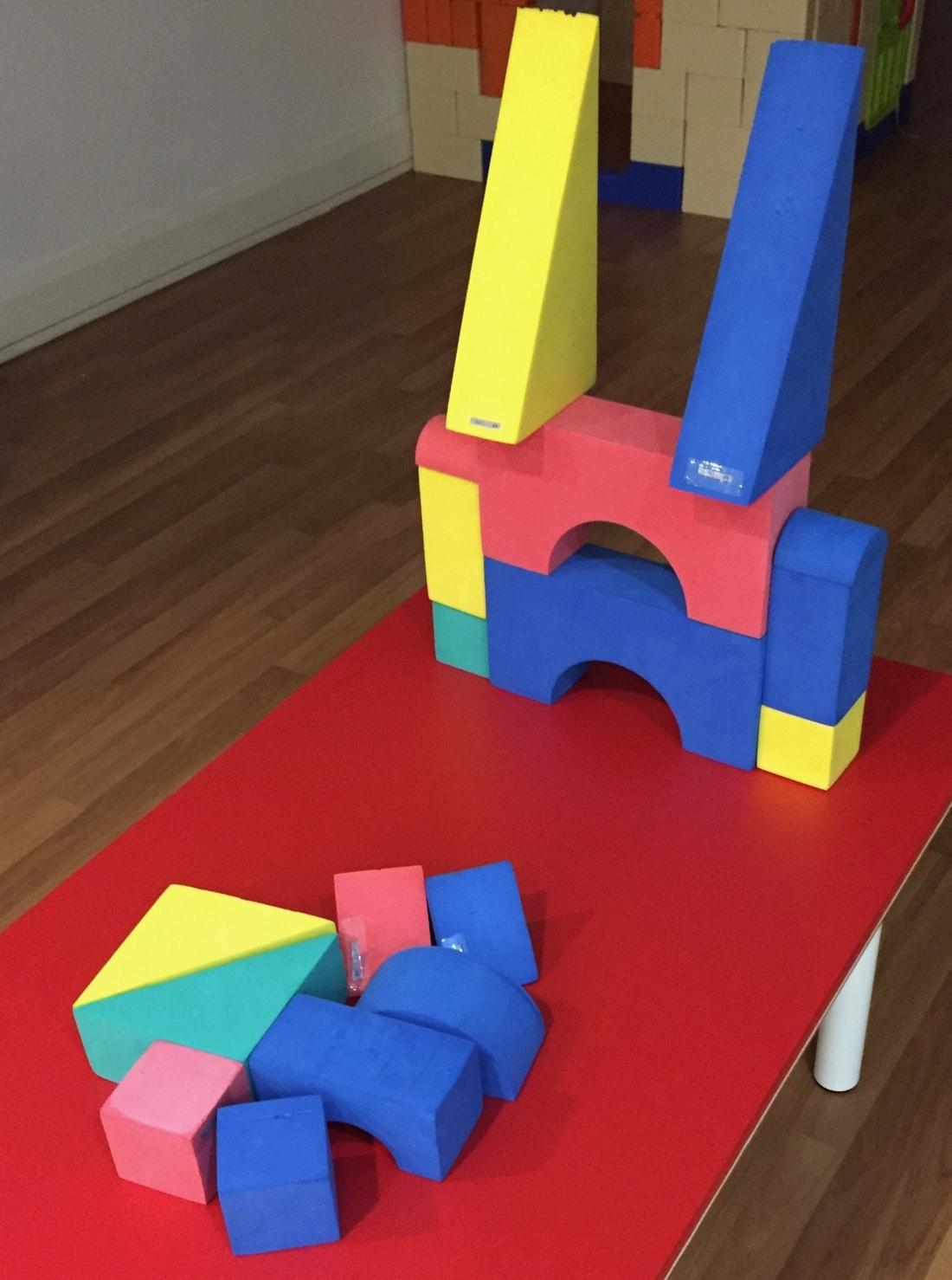 Blocks-min